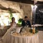 le nozze di Valentino Di Salvo e Villa Romantica 9
