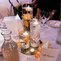 le nozze di Valentino Di Salvo e Villa Romantica 10