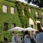 Villa Schiarino Lena 34