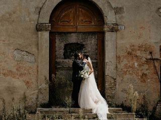 VDA Studio Wedding Artists 4