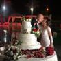 Le nozze di Marco Cerrito e Linda Di NoteFiorite 15