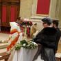 le nozze di Sara Moggia e Stefy Spose 16