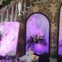 Le nozze di Teresa C. e Donatella Spizzico Ricevimenti 16