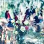 Le nozze di Valensia Caforio e Arcobaleno Fiori 25