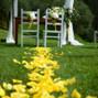 Le nozze di Federica Miccoli e Graceevent  - Wedding & Event Solutions 15