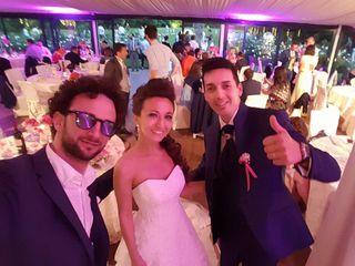 DJ Matteo Maddè 2