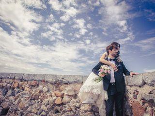 Pinax Wedding 3