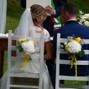 Le nozze di Federica Miccoli e Graceevent  - Wedding & Event Solutions 11