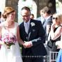 Le nozze di Giovanni Gargiulo e CreeoWedding 8