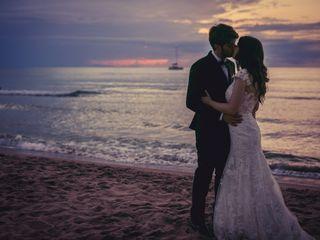 Pinax Wedding 4