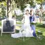 Le nozze di Samantha Bucciarelli e Villa Galassi 6
