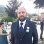 Le nozze di Francesca e Bartolucci Atelier Sposi 6