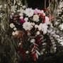 Le nozze di Valensia Caforio e Arcobaleno Fiori 28