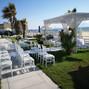 le nozze di Francesca Casola e Vision Events 11