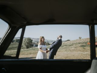 Frac - Wedding Photo e Cinema 3