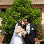le nozze di Maria Vittoria Iannucci e Immagini di Paolo 14
