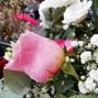 Le nozze di Giulia e Floricoltura Stocchetti 15