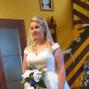 Le nozze di Vanessa F. e Centro Sposi 6