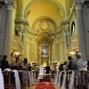 le nozze di Carmen e Lucia Govoni Servizi Fotografici 2
