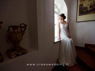 CreeoWedding 6