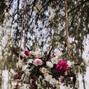 Le nozze di Valensia Caforio e Arcobaleno Fiori 30