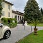 le nozze di Alessandra e Villa Parravicino Sossnovsky 16
