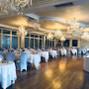 le nozze di Sarah Gill e Grand Hotel Liberty 4