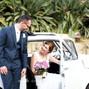 Le nozze di Giovanni Gargiulo e CreeoWedding 13