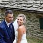 le nozze di Rebecca Bonaiuti e Luciano Marchi 9