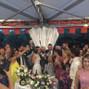 Le nozze di Valensia Caforio e Arcobaleno Fiori 32