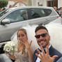 Le nozze di Giovanni Falotico e Il Cigno Atelier Fotografico 6
