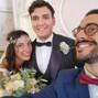 Le nozze di Erika A. e Sauro Le Ben 7