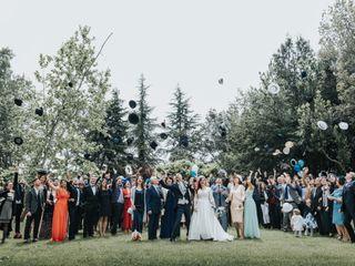 Frac - Wedding Photo e Cinema 5