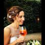 Le nozze di Elena M. e Veronica Tavella - Hair & MakeUp 10