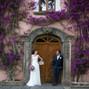 Le nozze di Giovanni Gargiulo e CreeoWedding 15
