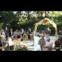 le nozze di Alessandro Spigai e Lillà Bianco 3