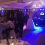 Le nozze di Valeria Lazzeretti e Villa I Girasoli 14