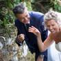 le nozze di Rebecca Bonaiuti e Luciano Marchi 12