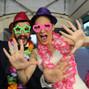 Le nozze di Valentina G. e Smile & Click 28