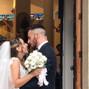 Le nozze di Giovanni Falotico e Il Cigno Atelier Fotografico 9
