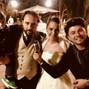le nozze di Chiara Solfizi e Aldo Dominici 8