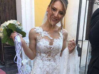 Assia Spose 1