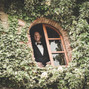 le nozze di Tobias & Anne-Kathrin e Borgo Castelvecchi 7