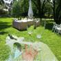 le nozze di Alessandra e Villa Parravicino Sossnovsky 22