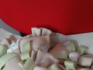 Il Sogno Nel Cassetto Crochet...e non solo 2