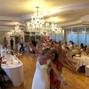 le nozze di Sarah Gill e Grand Hotel Liberty 10