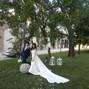 le nozze di Viola e Silvia Daniele Wedding Planner 27
