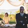 le nozze di Ilaria Sala e Luca Caparrelli Photography 13