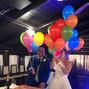le nozze di Pepe Gianluca e Chalet nel Parco 30