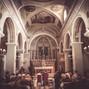 le nozze di Tobias & Anne-Kathrin e Borgo Castelvecchi 9